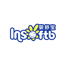 Insoftb Singapore